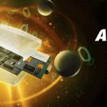 Altium Designer. Проектирование переходника UART-RS485.