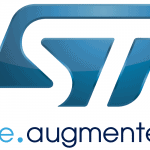 STM32 MCUs. Getting started with STM32CubeMx.