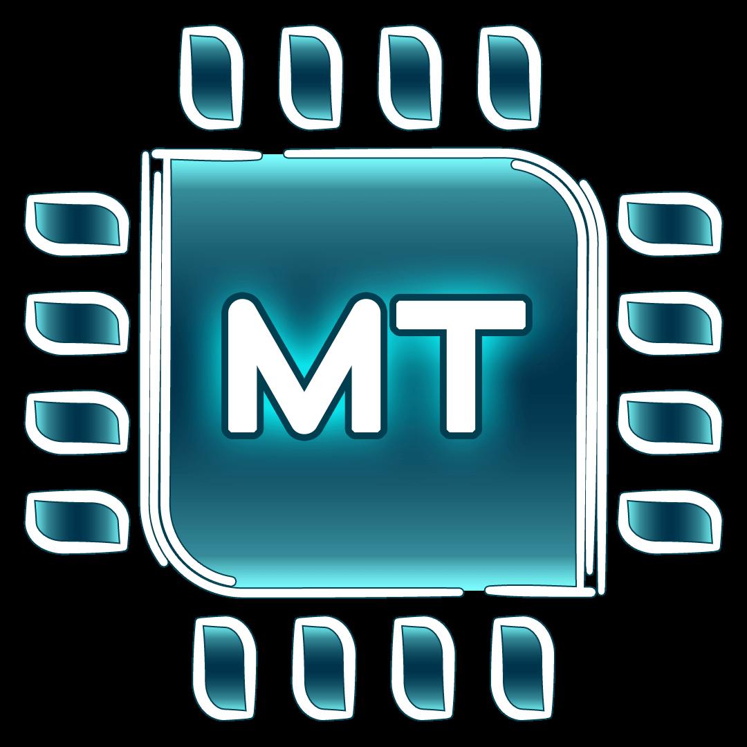 MicroTechnics