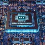 Возвращение MicroTechnics!