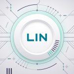 Драйвер протокола LIN для микроконтроллеров на базе UART.