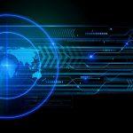 Протокол Modbus. Обзор, описание и примеры использования.