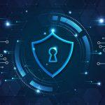 Генерация и использование SSH-ключа на Raspberry Pi.