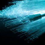 Технология Ethernet. Обзор, описание, формат кадра.